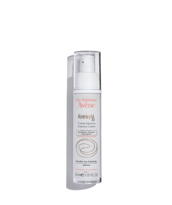 Avene - RetrinAL 0.1 Intensive Cream 1.01 fl. oz.