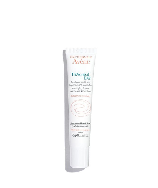 Avene - TriAcnéal DAY Mattifying Lotion 1.3 fl. oz.