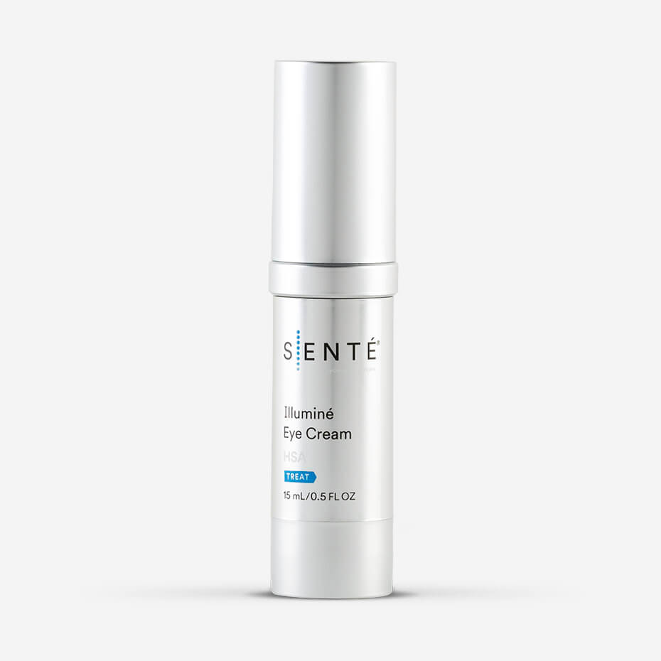Sente' - Illuminé Eye Cream®