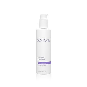 Glytone - Mild Gel Cleanser 6.7 fl. oz.