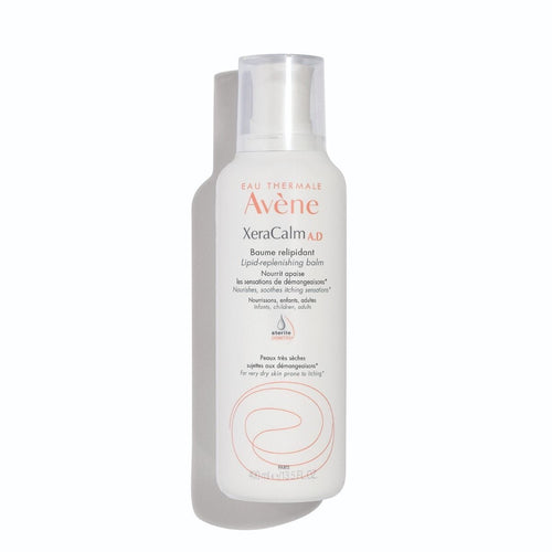Avene - XeraCalm A.D Lipid-Replenishing Balm