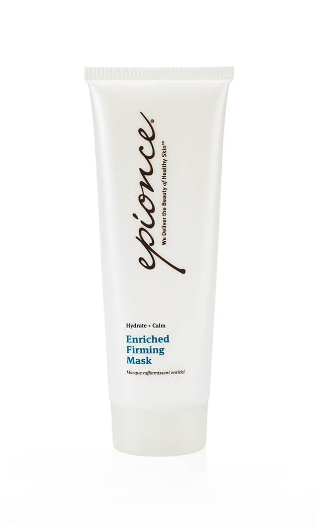 Epionce - Enriched Firming Mask 75 g (Net Wt. 2.5 oz) | All Skin Types · Photoaged Skin