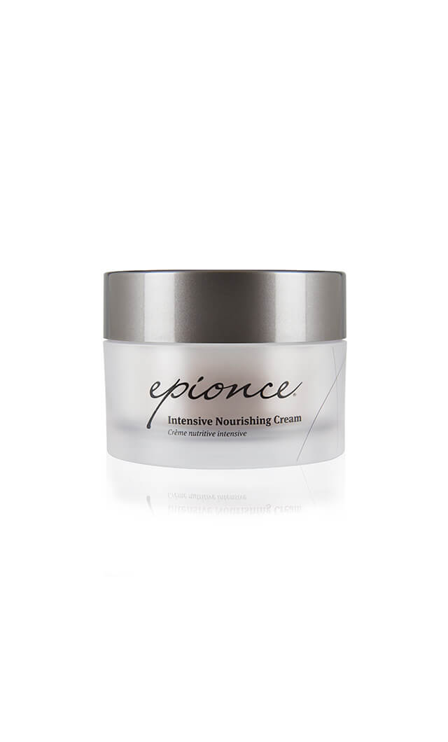 Epionce - Intensive Nourishing Cream 50 g (Net Wt. 1.7 oz) | All Skin Types · Photoaged Skin