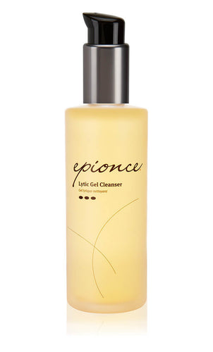 Epionce - Lytic Gel Cleanser 170 ml (6.0 fl oz) | Combination to Oily/Problem Skin