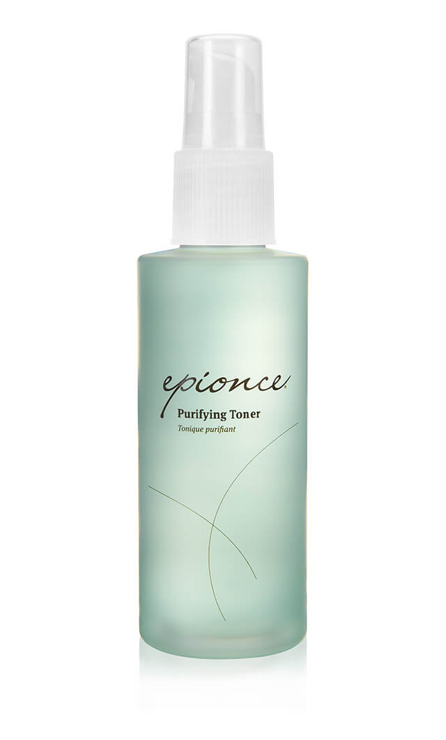 Epionce - Purifying Toner 4.0 fl oz