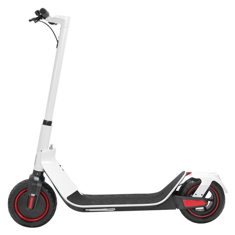 Kugoo g max best battery scooter