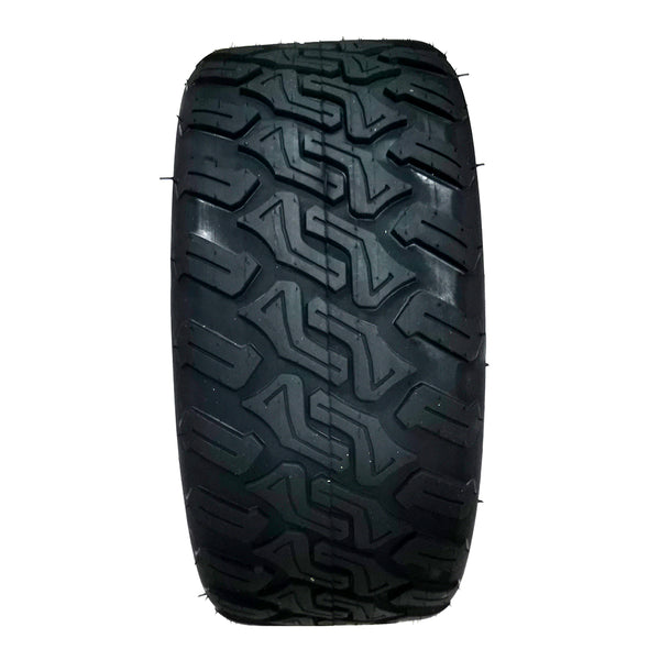 KUGOO Electric Scooter Tires For G-BOOSTER, M4 & M2 Pro