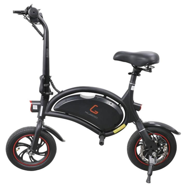 kugoo kirin b1 folding e bikes for sale