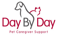 http://www.daybydaypetsupport.com/