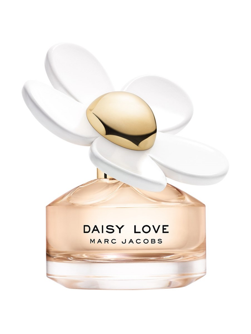 Image of   Marc Jacobs Daisy Love Eau De Toilette 30ml Spray