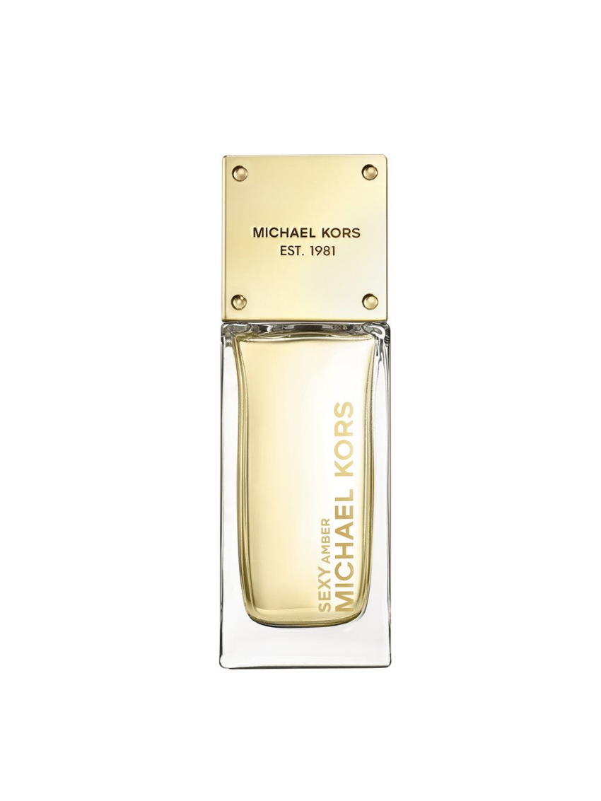 Image of   Michael Kors Sexy Amber Eau De Parfum 50ml Spray