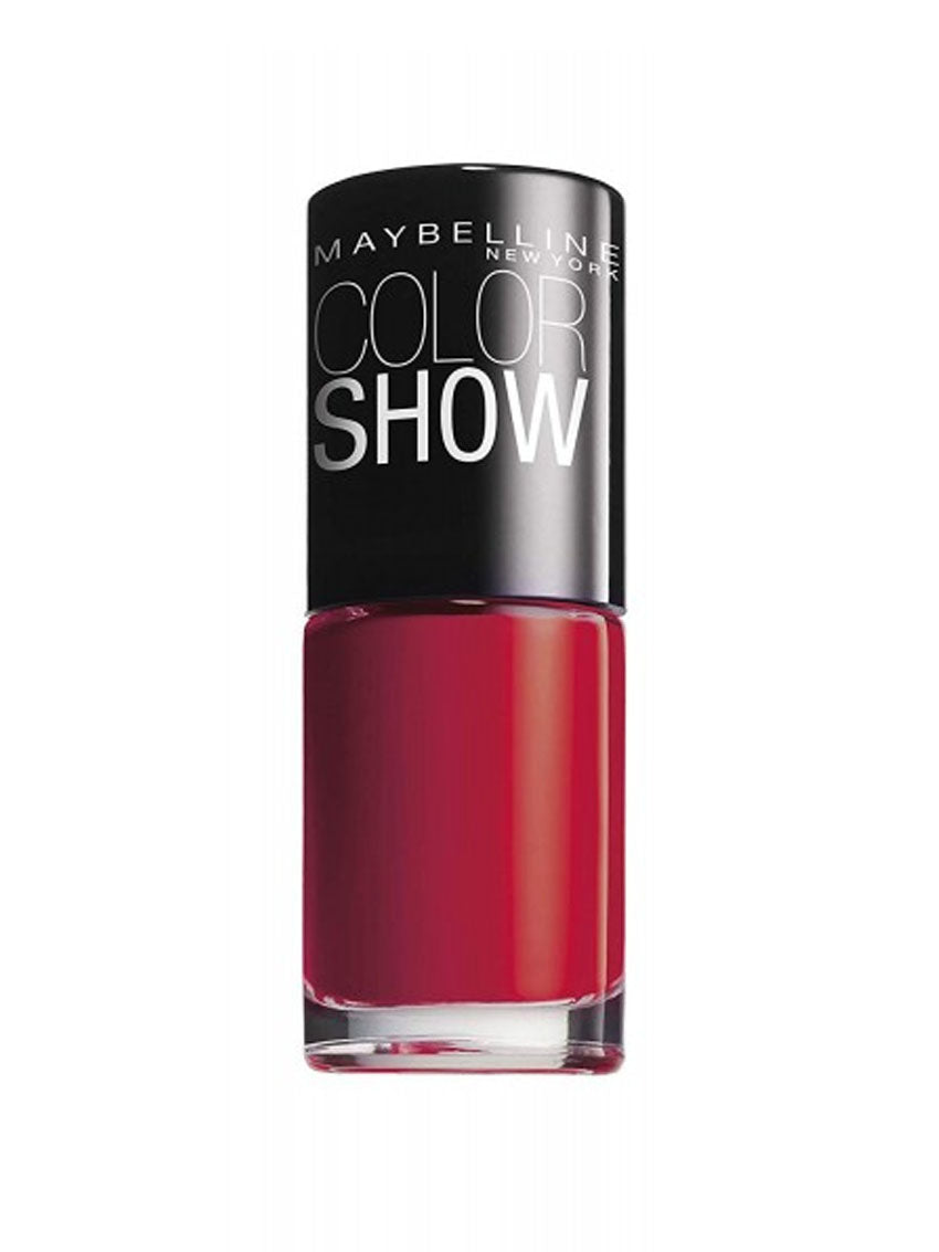 Image of   Maybelline Color Show Neglelak