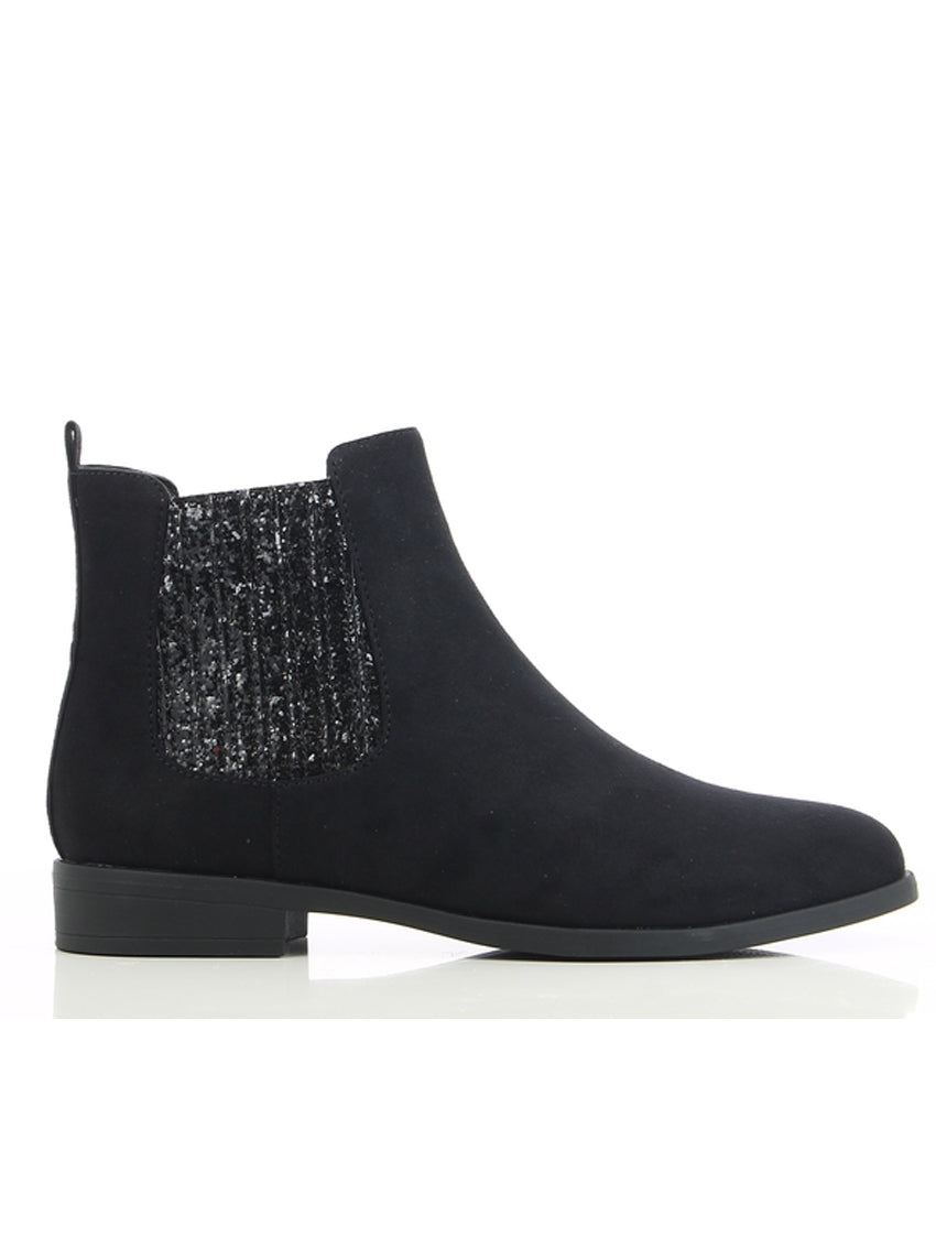 Image of   Bella Chelsea Boots