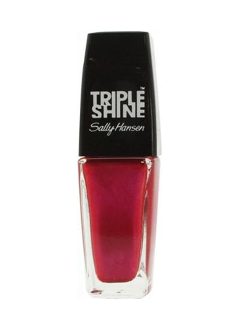 SALLY HANSEN TRIPLE SHINE NEGLELAK
