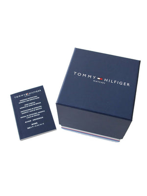 TOMMY HILFIGER - CHELSEA 1781847