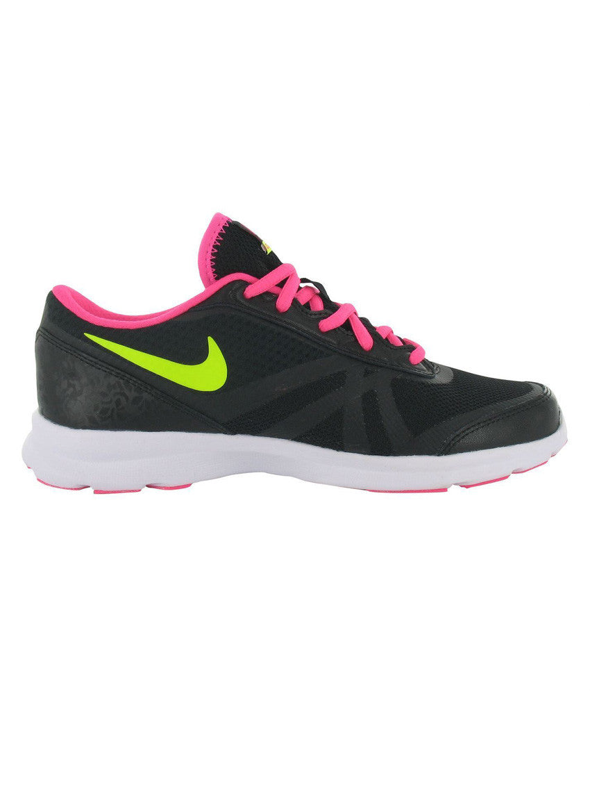 Image of   Nike Performance Core Motion Tr 2