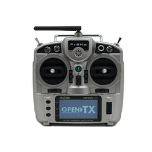 Load image into Gallery viewer, FrSky - Taranis X9 Lite (LBT)