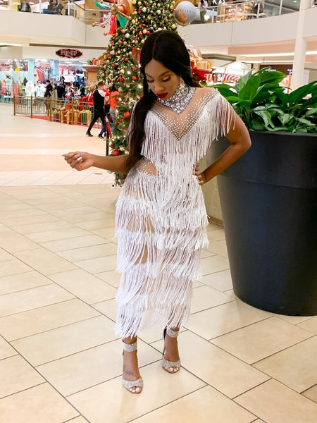 ALL ABOUT FRINGE MIDI