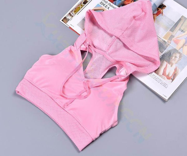 hooded-bra-pink