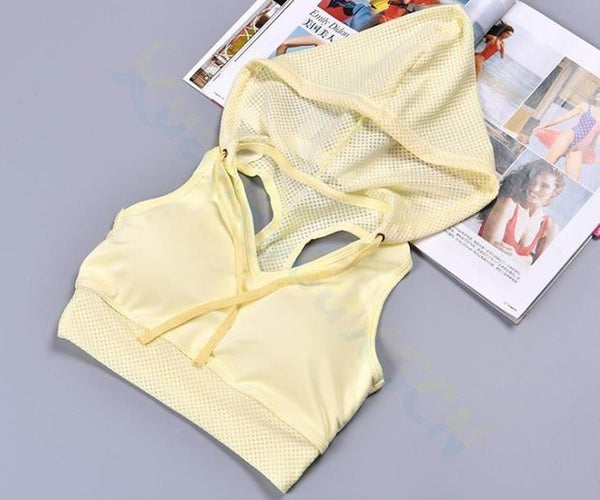 hooded-bra-yellow