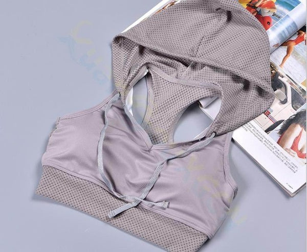 hooded-bra-gray