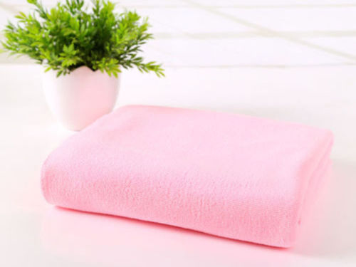 140x70cm Microfibre For beach towel
