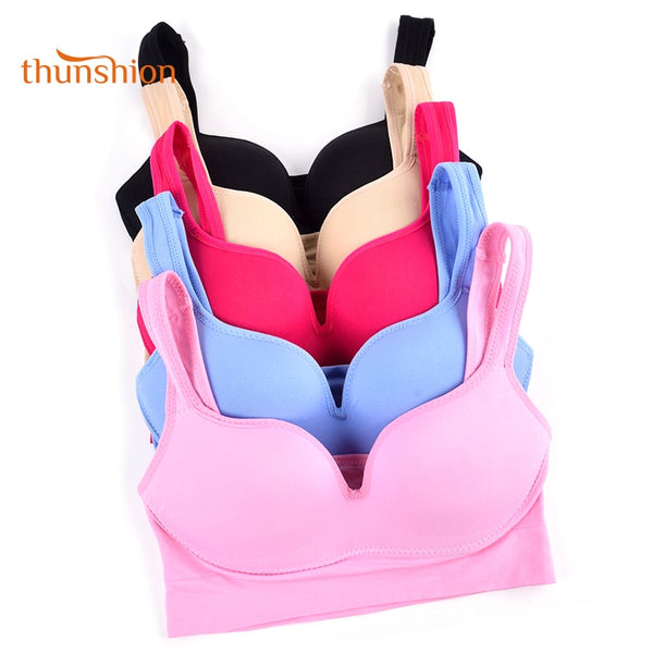 Sports Bra 5 Colors