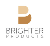 Brighter Products