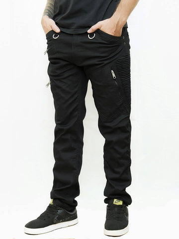 Urban Slick Pants