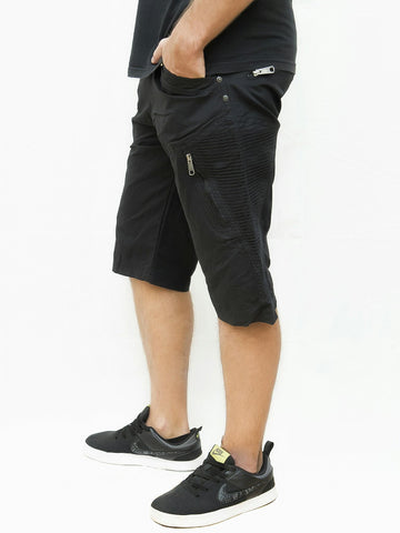 The Slick Shorts