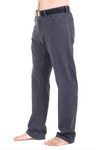 Stretch Fit Pant