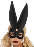Bad Bunny Mask