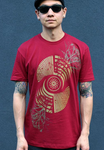 Reflection Men's Tee