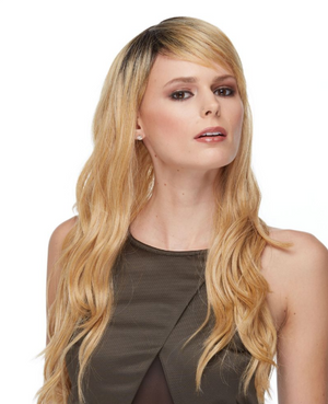 Blush Urban Wig - 6 Colors