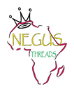BLACK FRIDAY Negus Threads Clothing Self Awareness, Powerful Messages,