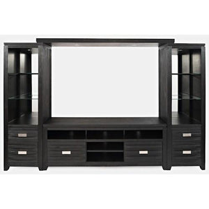 "Altamonte Entertainment Center 60"" - United Furniture Outlet"