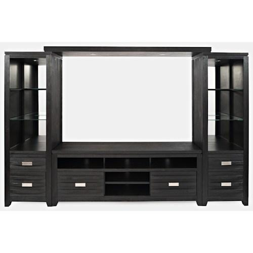 Altamonte Entertainment Center 60""