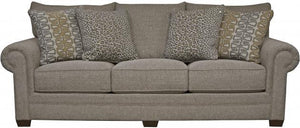 Havana Sofa and Loveseat Jackson