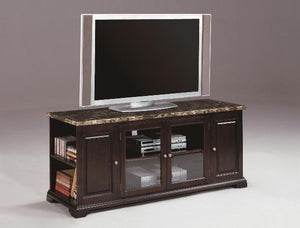 Harris Rta TV Stand - United Furniture Outlet