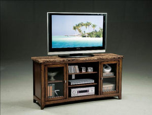 Thurner TV Stand - United Furniture Outlet