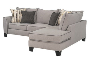 Standard - Latest Collection - United Furniture Outlet