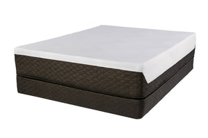 Tradewinds Mattress United Furniture Outlett