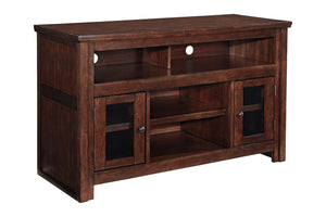 "Harpan 50"" TV Stand Ashley"