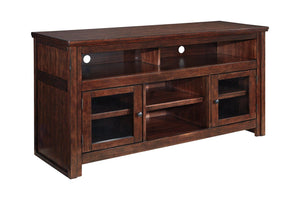 "Harpan 60"" TV Stand - United Furniture Outlet"