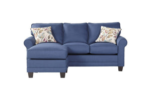 Hughes - Latest Collection - United Furniture Outlet