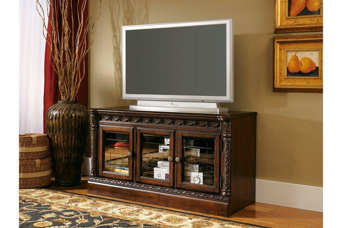 "North Shore 51"" TV Stand"