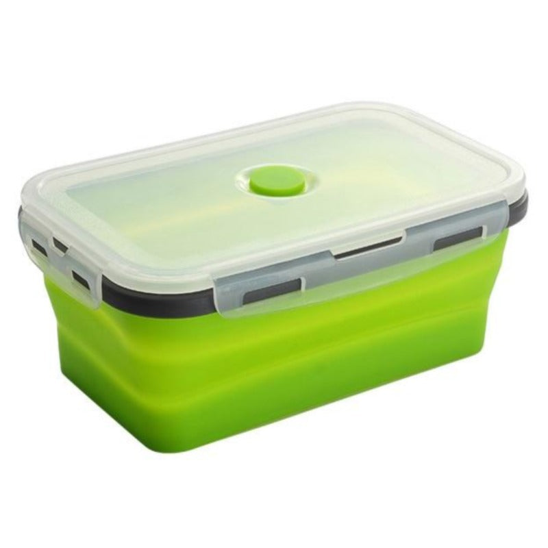 Lunch box  - plastique - COMP