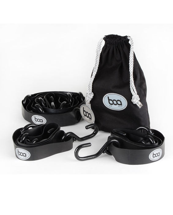 Boa Mixed Gift Pack