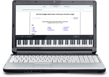Load image into Gallery viewer, Song Tutor Software