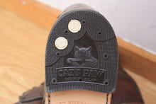 Load image into Gallery viewer, Classic: Leather Sole Repair